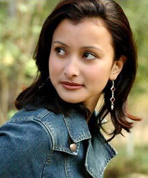 Namrata_Shrestha cbbbbbbbb