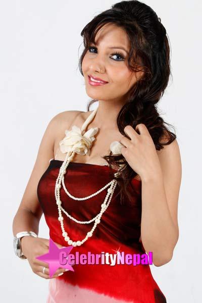 Anamika-Chaulagai-2