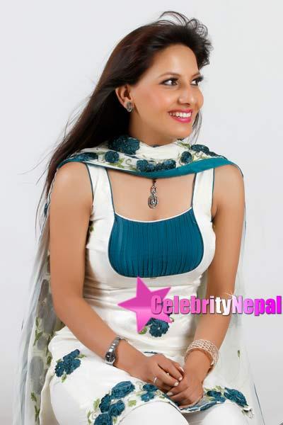 Anamika-Chaulagai
